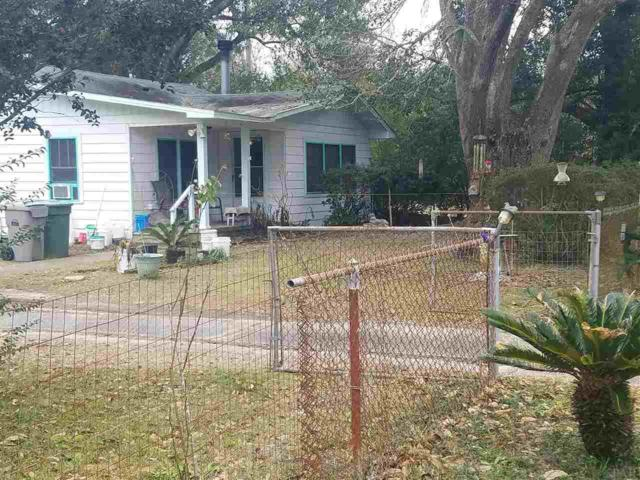 70 Camelia Dr, Pensacola, FL 32505 (MLS #529497) :: ResortQuest Real Estate