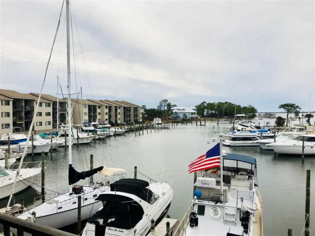 14100 River Rd #237, Pensacola, FL 32507 (MLS #529823) :: Coldwell Banker Seaside Realty