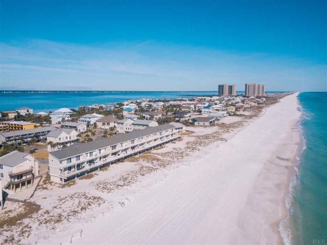 1692 Calle Bonita, Pensacola Beach, FL 32561 (MLS #530156) :: ResortQuest Real Estate