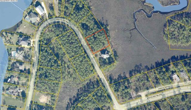 4588 Bayside Dr, Milton, FL 32583 (MLS #530692) :: Connell & Company Realty, Inc.