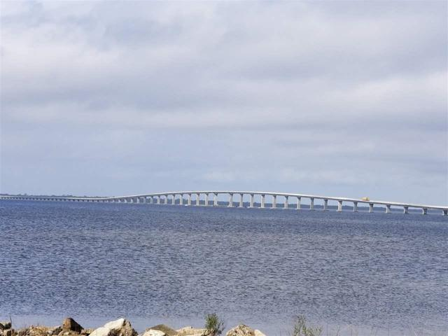 B7 Stanford Rd, Gulf Breeze, FL 32563 (MLS #531098) :: Levin Rinke Realty