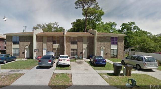 960 Zarragossa St, Pensacola, FL 32502 (MLS #531138) :: Levin Rinke Realty