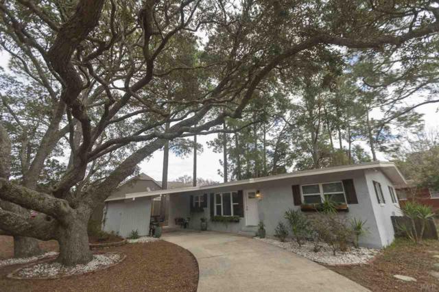 177 Camelia St, Gulf Breeze, FL 32561 (MLS #531215) :: Levin Rinke Realty