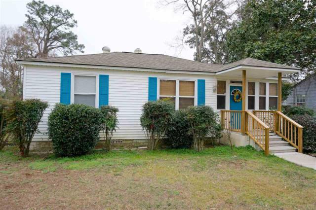 113 NW Gilliland Rd, Pensacola, FL 32507 (MLS #531292) :: Levin Rinke Realty