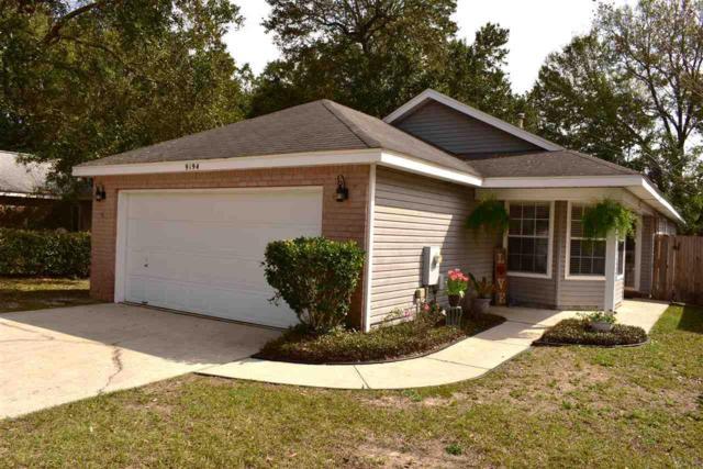 9194 Arand Dr, Pensacola, FL 32514 (MLS #531357) :: Levin Rinke Realty