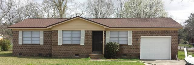 8600 Russell Ave, Pensacola, FL 32534 (MLS #531374) :: Levin Rinke Realty