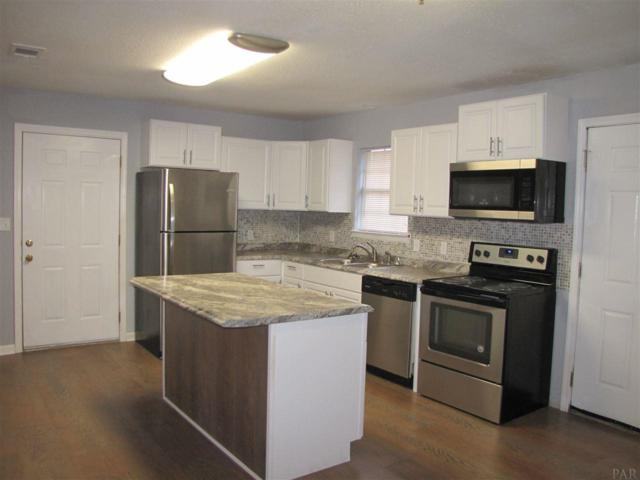 6301 Nashville Ave, Pensacola, FL 32526 (MLS #531375) :: Levin Rinke Realty