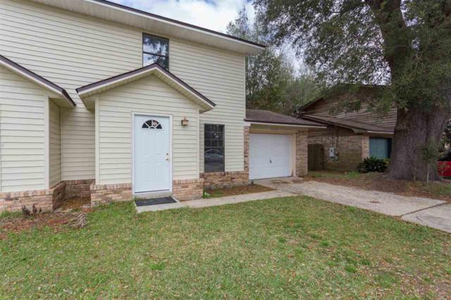 1018 Peakview, Pensacola, FL 32514 (MLS #531383) :: Levin Rinke Realty