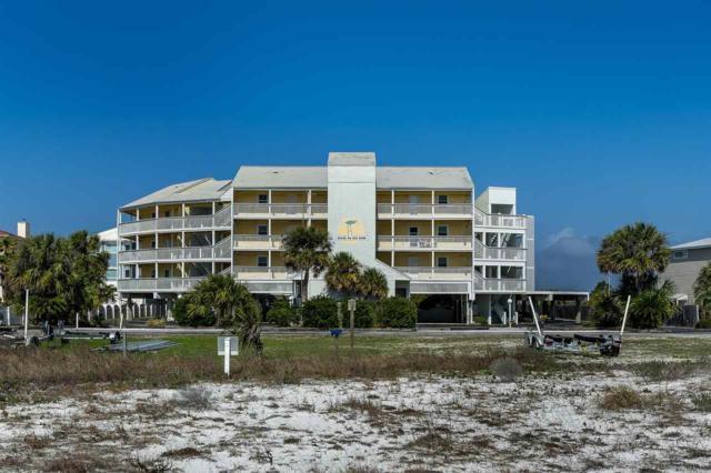 16310 Perdido Key Dr 13A, Perdido Key, FL 32507 (MLS #531679) :: ResortQuest Real Estate