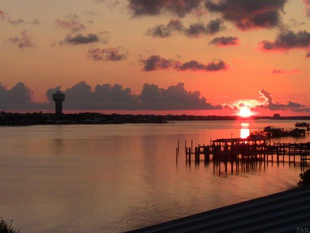 16470 Perdido Key Dr A 32, Perdido Key, FL 32507 (MLS #531751) :: Coldwell Banker Seaside Realty