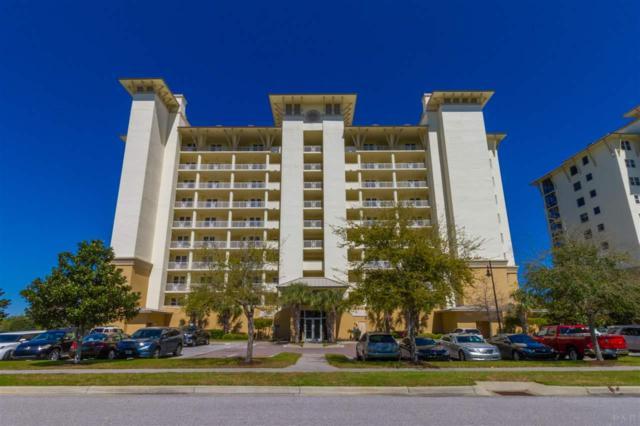 612 Lost Key Dr 304B, Perdido Key, FL 32507 (MLS #532046) :: Coldwell Banker Seaside Realty