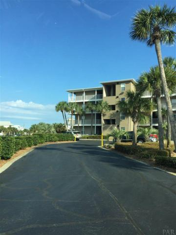 13351 Johnson Beach Rd 113E, Pensacola, FL 32507 (MLS #532060) :: Coldwell Banker Seaside Realty