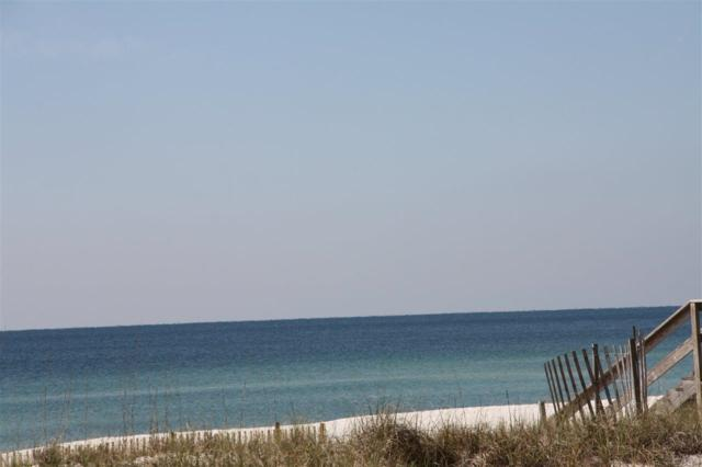 14623 Perdido Key Dr W803, Perdido Key, FL 32507 (MLS #532349) :: Coldwell Banker Seaside Realty