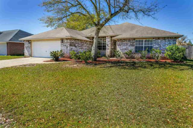 5812 Jameson Cr, Pace, FL 32571 (MLS #532522) :: Levin Rinke Realty