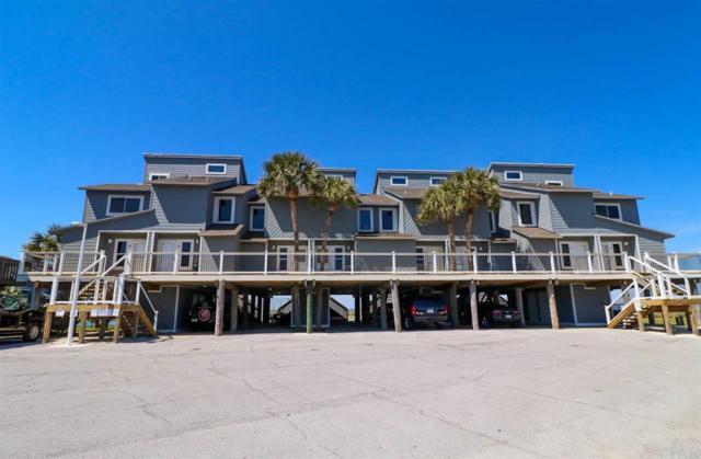 1350 Ft Pickens Rd #31, Pensacola Beach, FL 32561 (MLS #532568) :: Levin Rinke Realty
