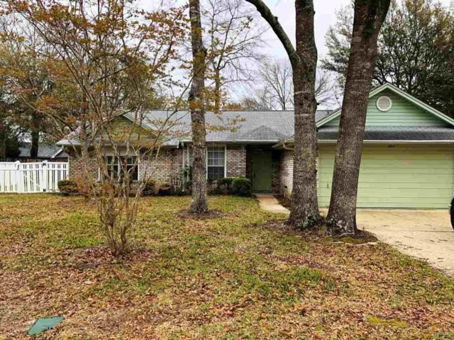4814 Autumn Dr, Pace, FL 32571 (MLS #532609) :: Levin Rinke Realty