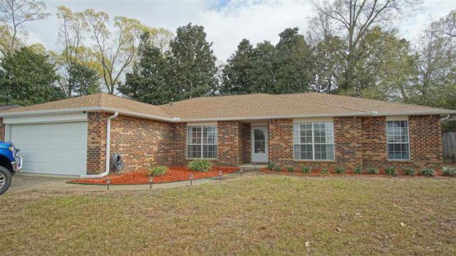 3029 Red Fern Rd, Cantonment, FL 32533 (MLS #532635) :: Levin Rinke Realty