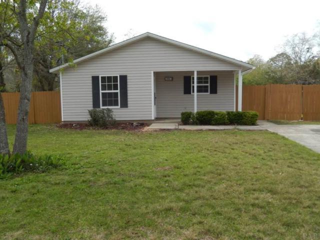 7941 Perth Ave, Pensacola, FL 32534 (MLS #532644) :: Levin Rinke Realty