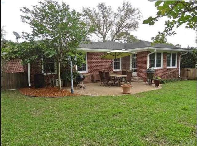 2535 Magnolia Ave, Pensacola, FL 32503 (MLS #532648) :: Levin Rinke Realty