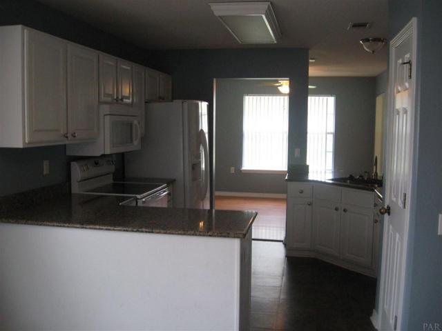 1023 Brownfield Rd, Pensacola, FL 32526 (MLS #532652) :: Levin Rinke Realty
