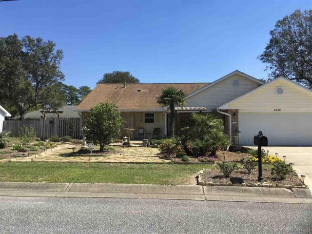 2020 Marion Oaks Pl, Pensacola, FL 32507 (MLS #532657) :: Levin Rinke Realty