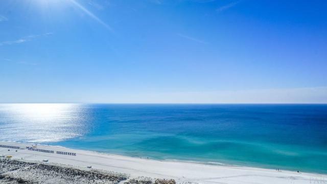 5 Portofino Dr #1908, Pensacola Beach, FL 32561 (MLS #532747) :: ResortQuest Real Estate