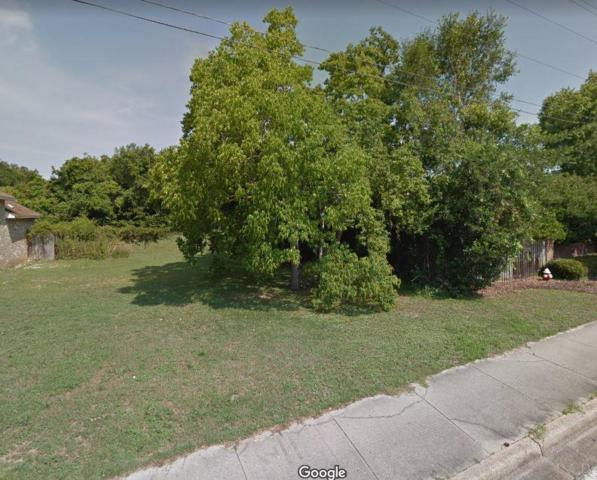 4100 Blk Spanish Trail, Pensacola, FL 32504 (MLS #532776) :: ResortQuest Real Estate
