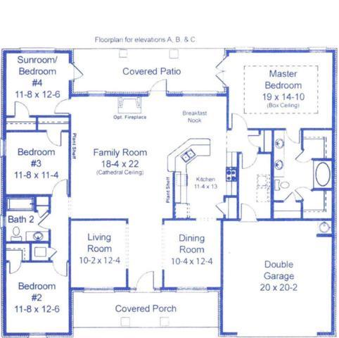 5627 Inspiration St, Milton, FL 32570 (MLS #532787) :: ResortQuest Real Estate