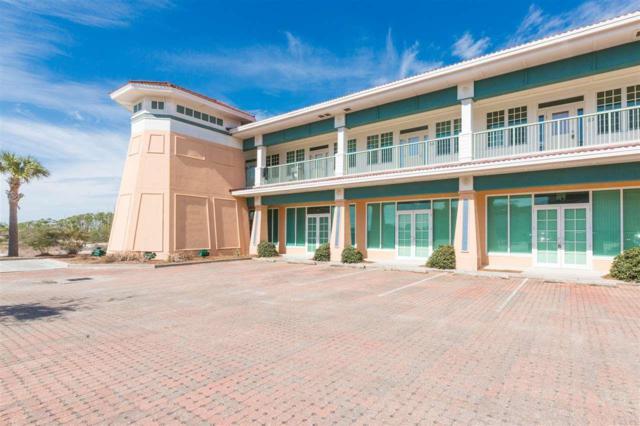 13700 Perdido Key Dr, Pensacola, FL 32507 (MLS #532790) :: ResortQuest Real Estate