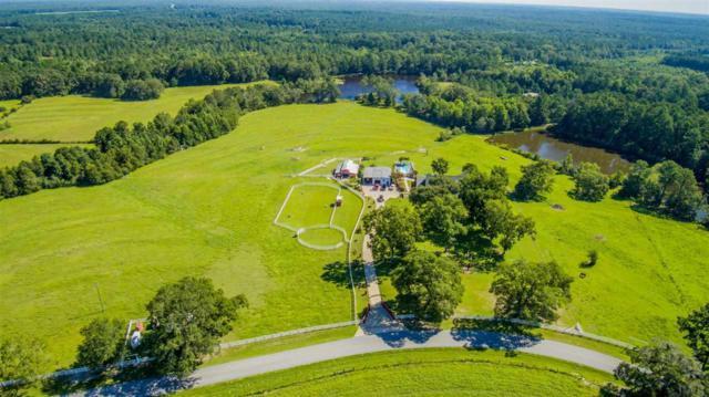 1837 County Rd 180, Baker, FL 32531 (MLS #532918) :: Levin Rinke Realty