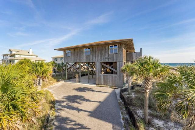 16257 Perdido Key Dr, Perdido Key, FL 32507 (MLS #533503) :: ResortQuest Real Estate