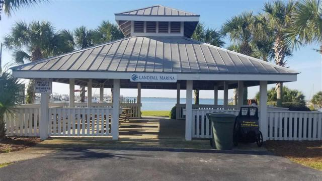 44 Landfall Dr, Pensacola, FL 32507 (MLS #533801) :: Coldwell Banker Seaside Realty