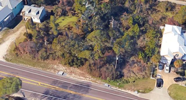 13532 Perdido Key Dr, Pensacola, FL 32507 (MLS #534110) :: ResortQuest Real Estate