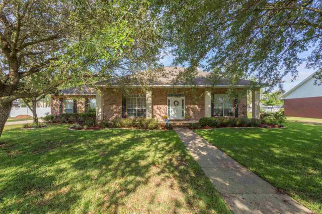 623 Bardstown St, Cantonment, FL 32533 (MLS #534643) :: Levin Rinke Realty