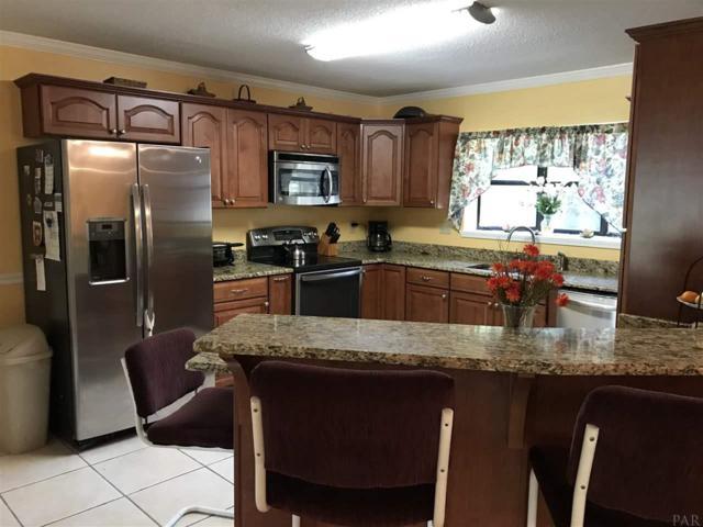 9701 Aloha Ln, Pensacola, FL 32526 (MLS #534653) :: Levin Rinke Realty