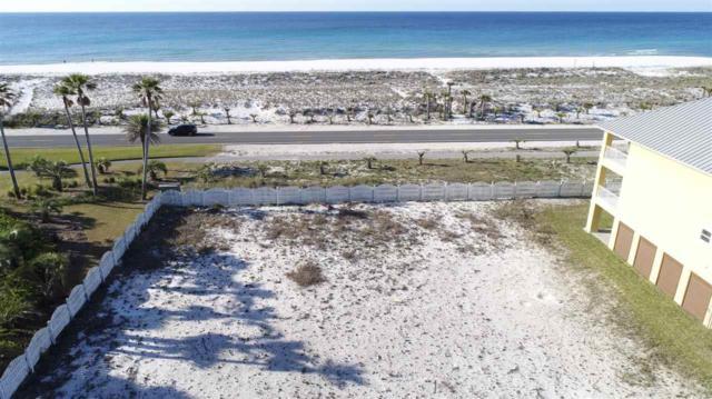 25 Ensenada Marbella, Pensacola Beach, FL 32561 (MLS #534675) :: ResortQuest Real Estate