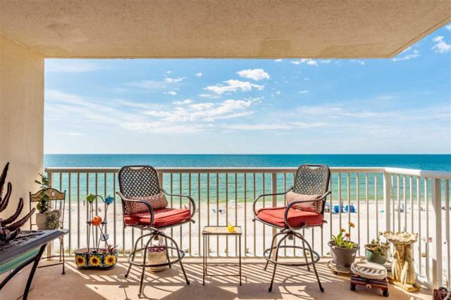 13575 Sandy Key Dr #412, Pensacola, FL 32507 (MLS #534754) :: Levin Rinke Realty