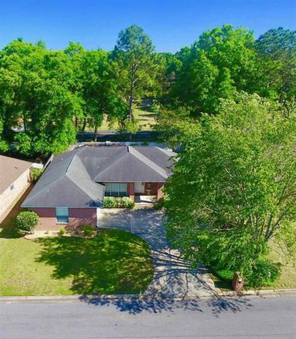 6302 Summer Cir, Pensacola, FL 32504 (MLS #534842) :: Levin Rinke Realty