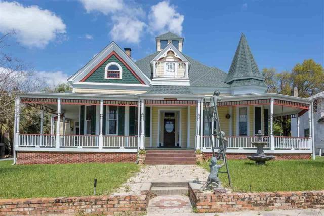 14 W Gadsden St, Pensacola, FL 32501 (MLS #534845) :: Levin Rinke Realty