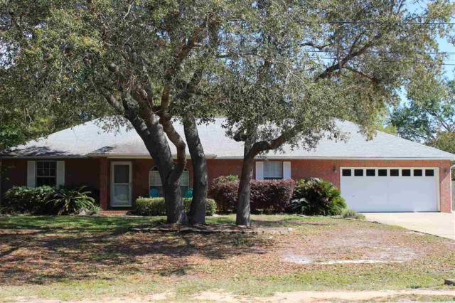 6618 Federal St, Navarre, FL 32566 (MLS #534910) :: Levin Rinke Realty