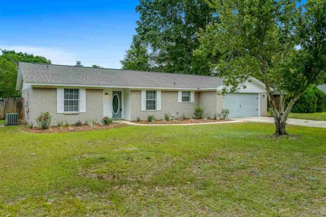 4870 Autumn Dr, Pace, FL 32571 (MLS #534940) :: Levin Rinke Realty