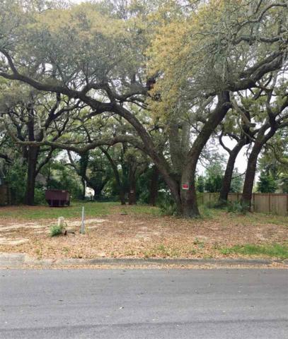 2805 E Strong St, Pensacola, FL 32503 (MLS #534973) :: Levin Rinke Realty