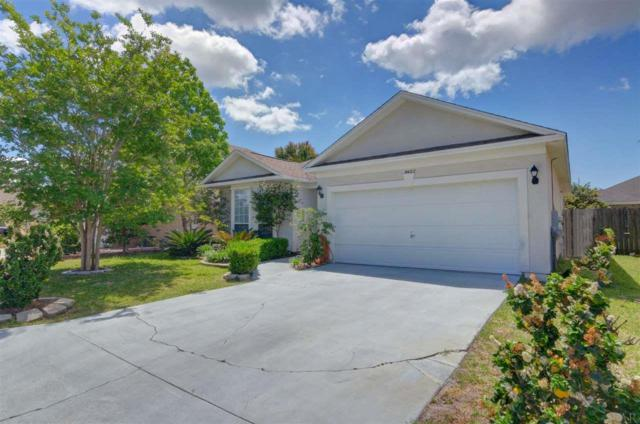 9657 Leeward Way, Navarre, FL 32566 (MLS #534977) :: Levin Rinke Realty