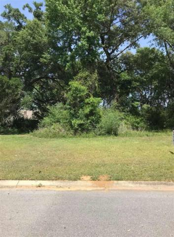 2012 Rambling Oaks Dr, Cantonment, FL 32533 (MLS #535396) :: Levin Rinke Realty