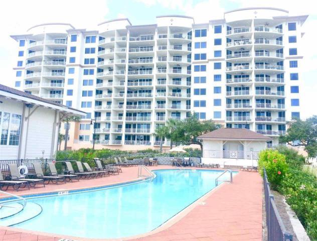 10099 Nelle Ave #406, Pensacola, FL 32507 (MLS #535551) :: ResortQuest Real Estate