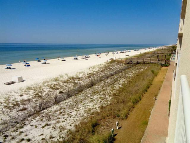 13575 Sandy Key Dr #313, Pensacola, FL 32507 (MLS #535848) :: Levin Rinke Realty