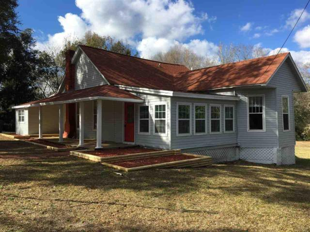 5253 Conecuh St, Milton, FL 32570 (MLS #535942) :: Levin Rinke Realty