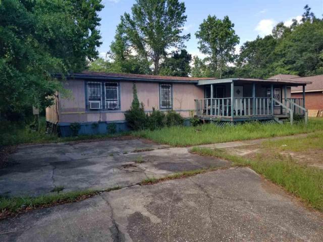 620 Warner Ave, Pensacola, FL 32514 (MLS #536220) :: Levin Rinke Realty