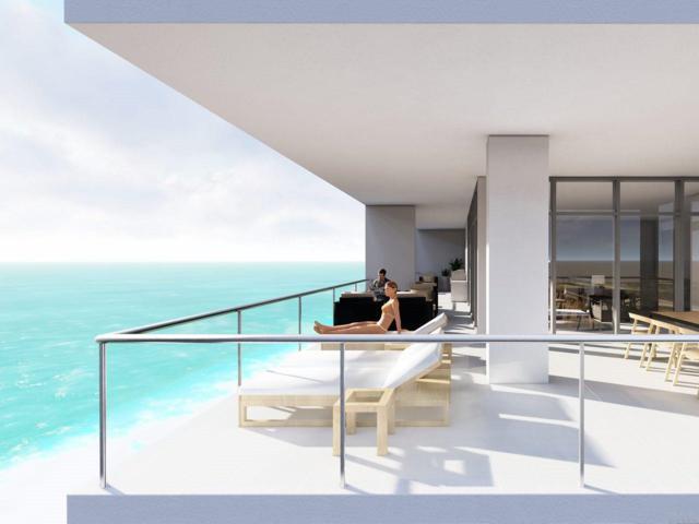 14009 Perdido Key Dr #1001, Pensacola, FL 32507 (MLS #536612) :: ResortQuest Real Estate