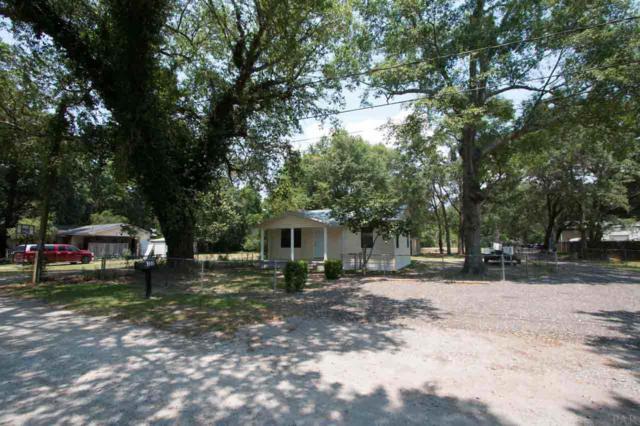 328 Arnett St, Pensacola, FL 32534 (MLS #536623) :: Levin Rinke Realty
